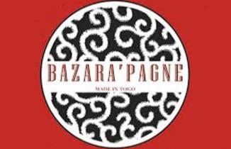 Bazarapagne - Cremerie de Paris