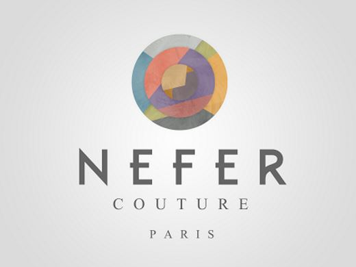 Nefer Couture