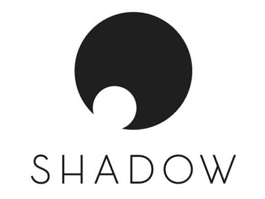 Shadow Experience