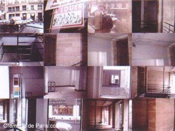 electrica for sony une boutique de t l phones l 39 origne du phone book of the world et des. Black Bedroom Furniture Sets. Home Design Ideas