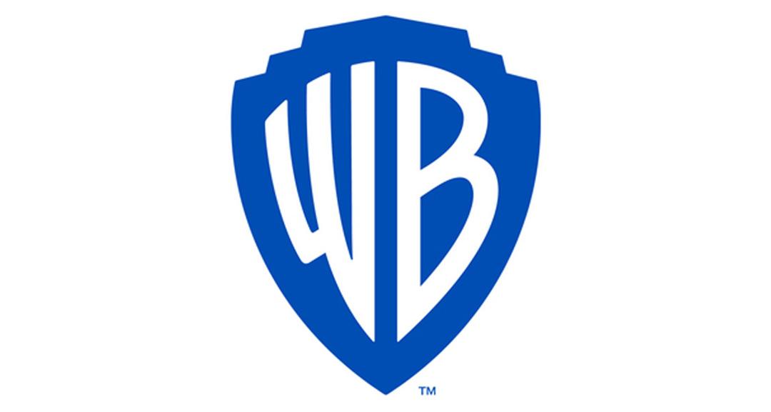 logo WB.com
