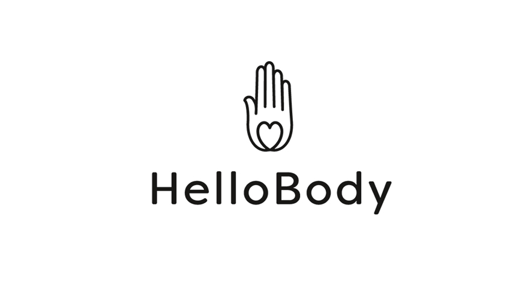 HelloBody Pop Up Store Paris