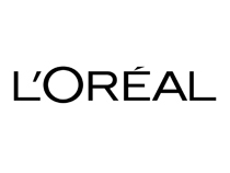 L'Oréal Stylista Hair Bar