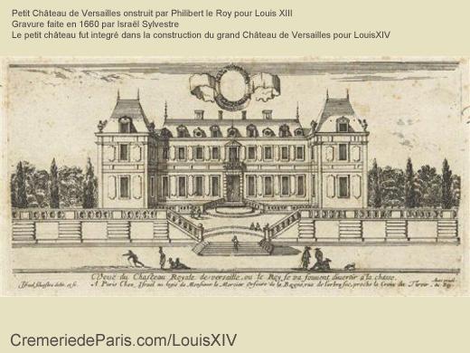 childhood of louis xiv by cremerie de paris com 3 7