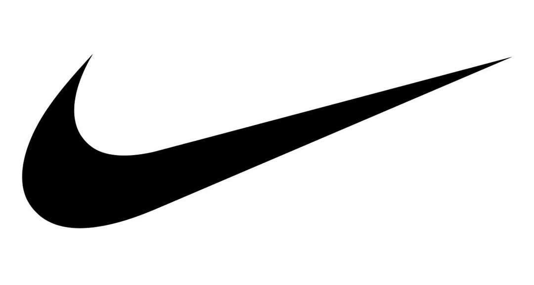 History of Nike by VB.com