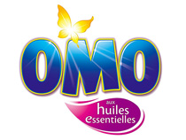 Omo by Unilever