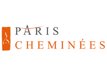 Paris Cheminees