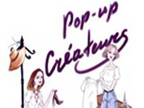 Pop Up Createurs.com