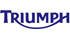 Triumph Motorcycles.fr