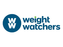 Weight Watchers.com
